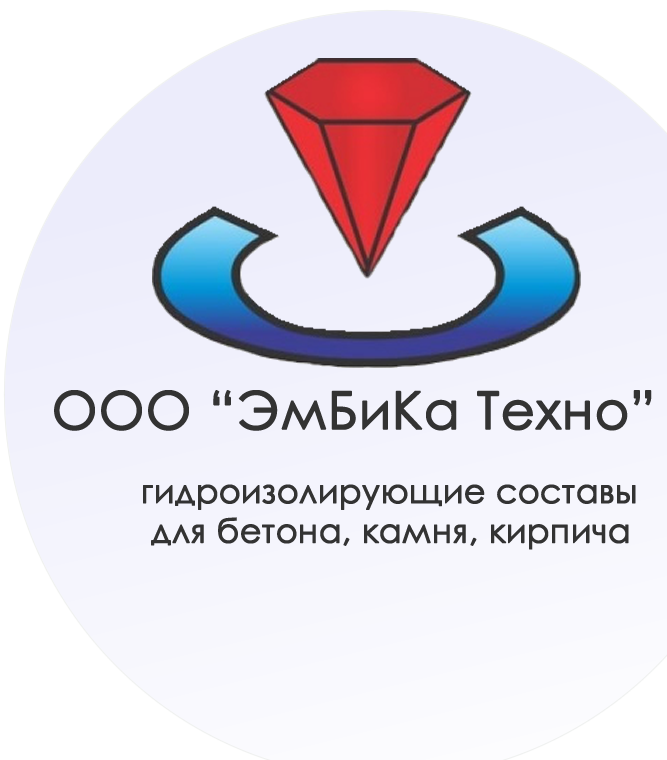 ООО ЭмБиКа Техно